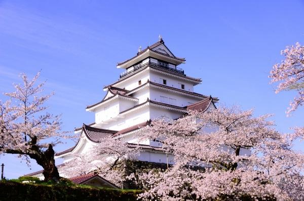 Thành Tsuruga