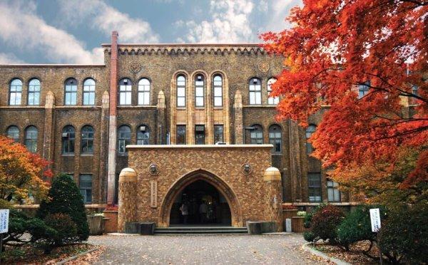 Trường đại học Hokkaido - Lựa chọn hàng đầu dành cho sinh viên du học Nhật Bản tại Hokkaido