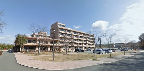 Đại học Oita là địa điểm du học Nhật Bản ở Oita hàng đầu