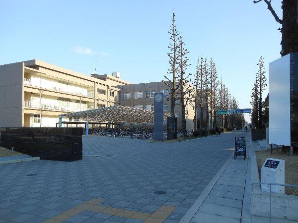 Đại học Saga là địa chỉ học tập tin cậy khi du học Nhật Bản tại Saga