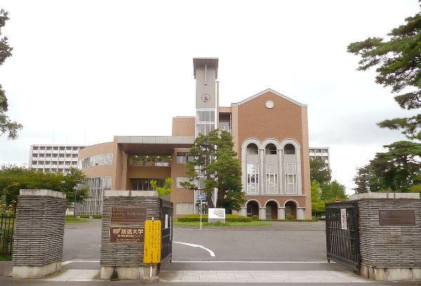 Cơ sở Kodaira