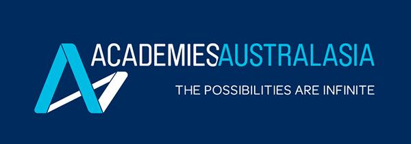 Cao đẳng Academies Australasia Singapore là chi nhánh của tập đoàn giáo dục Academies Australasia