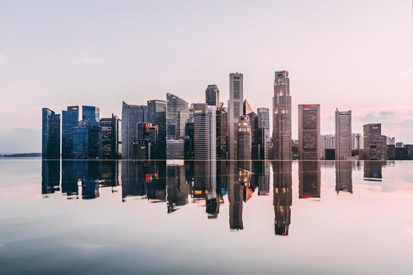 Cùng du học Singapore hệ vừa học vừa làm