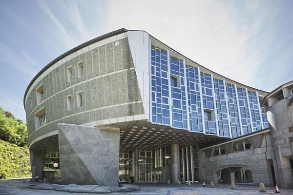 Đại học Miyagi - Một sự lựa chọn chất lượng khác