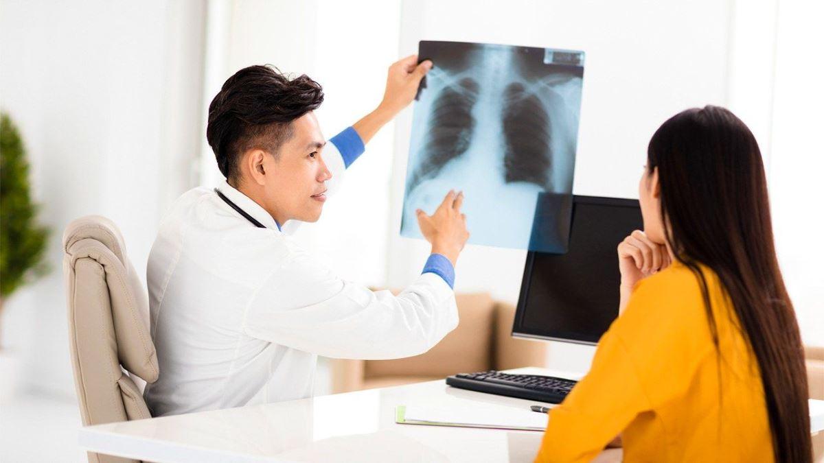 Du Học Singapore Ngành Y – Trải Nghiệm Hệ Thống Y Học Hàng Đầu Khu Vực