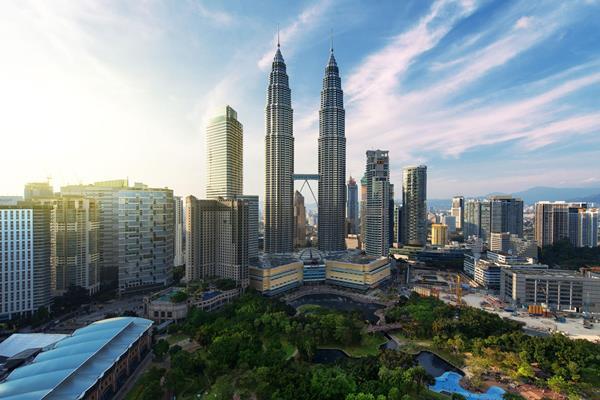 Du học Singapore hay du học Malaysia - đất nước đào tạo sinh viên đến từ hơn 100 quốc gia