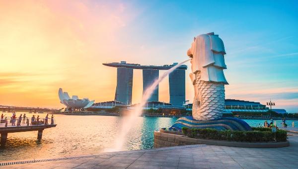 Sinh viên các nước ASEAN sẽ được chính phủ hỗ trợ trong việc học, thông qua chương trình này