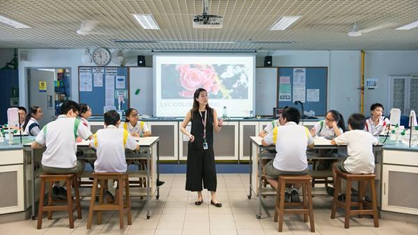 """Nhiều sinh viên quốc tế vẫn đang phân vân """"Du học Singapore nên chọn trường nào?"""""""