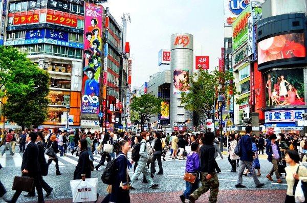 Vậy, sinh viên cần lưu ý gì khi du học Nhật Bản?