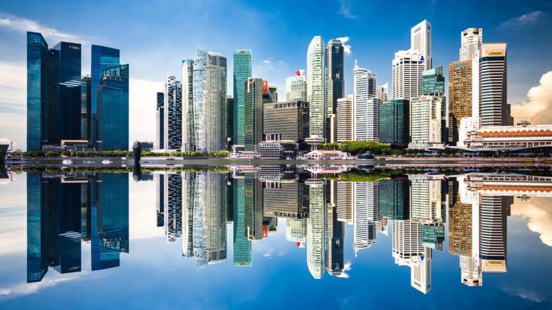 Làm Sao Để Du Học Singapore? – 3 Bước Quan Trọng Dành Cho Du Học Sinh