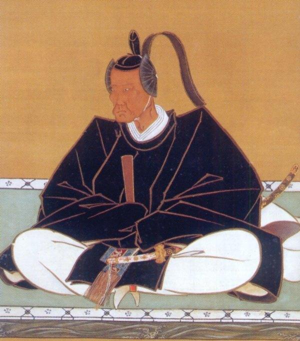 Shigekata Hosokawa - Lãnh chúa thời Edo đã thành lập trường Banjien