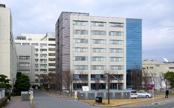 Trung tâm nghiên cứu Y học tại trường
