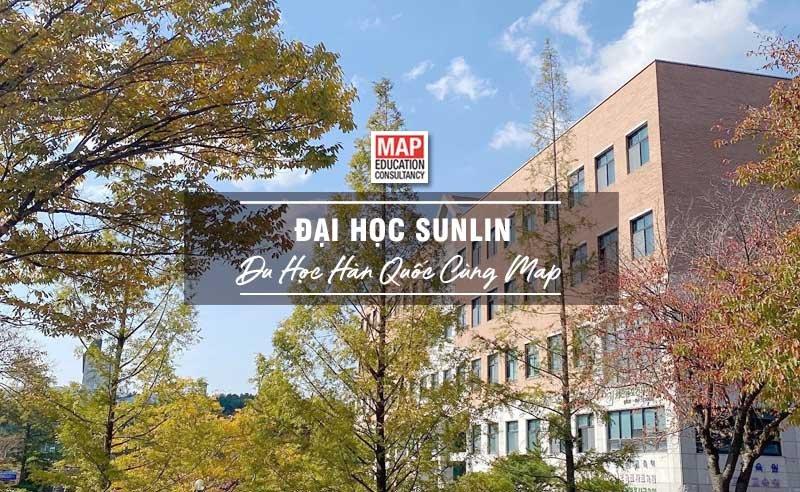 Đại Học Sunlin – Trường Đầu Tiên Thành Lập Khoa Cấp Cứu Tại Hàn Quốc