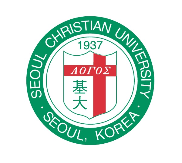 Logo ĐH Thiên chúa giáo Seoul