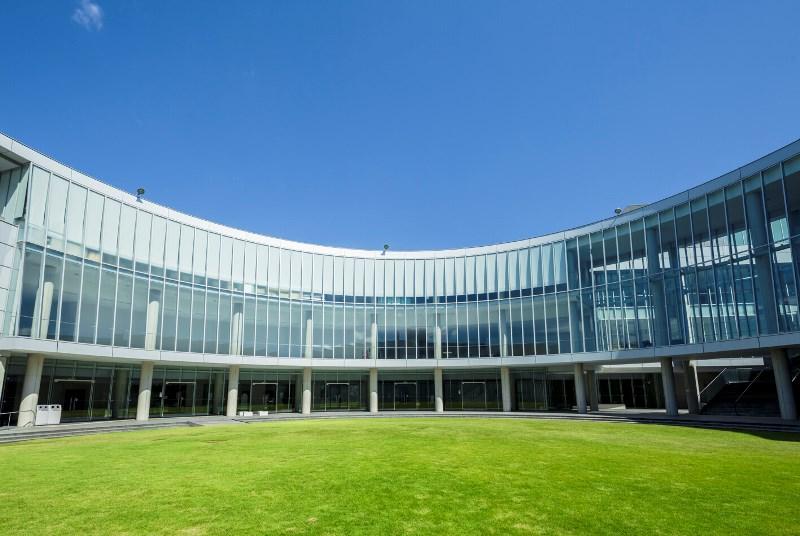 Trường Đại Học Nghệ Thuật Osaka Nhật Bản – Ngôi Trường Top 200 Tại Đất Nước Mặt Trời Mọc