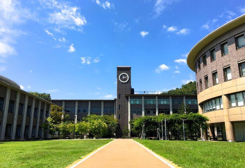 Trường Đại Học Ritsumeikan Nhật Bản – Ngôi Trường Top 25 Tại Đất Nước Mặt Trời Mọc