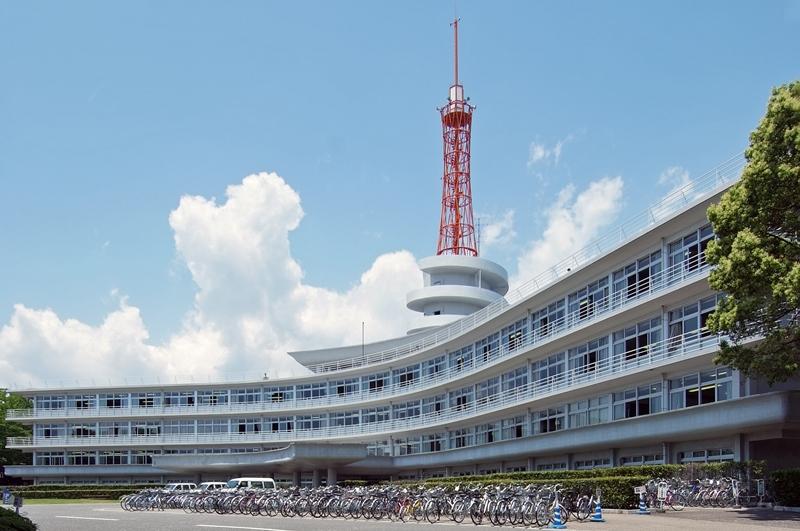 Du học Nhật Bản cùng MAP - Trường đại học Tokai Nhật Bản