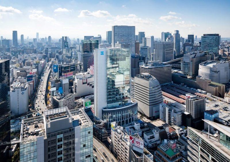 Đại Học Công Nghệ Osaka – Ngôi Trường Thuộc Top 2 Tại Osaka