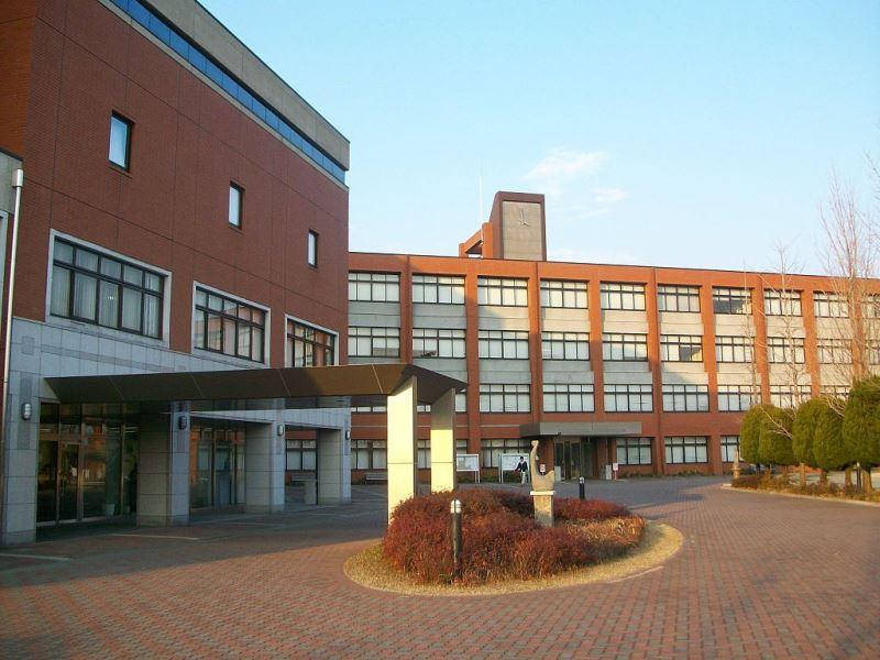 Đại Học Phúc Lợi Tokyo Nhật Bản – Ngôi Trường Thuộc Top 80 Tại Thủ Đô Tokyo