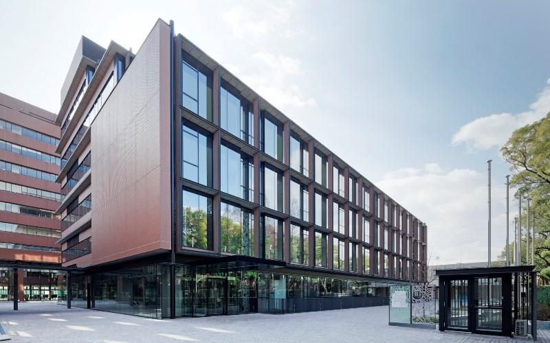 Đại Học Quốc Tế Osaka Nhật Bản – Ngôi Trường Thuộc Top 300 Tại Xứ Sở Hoa Anh Đào
