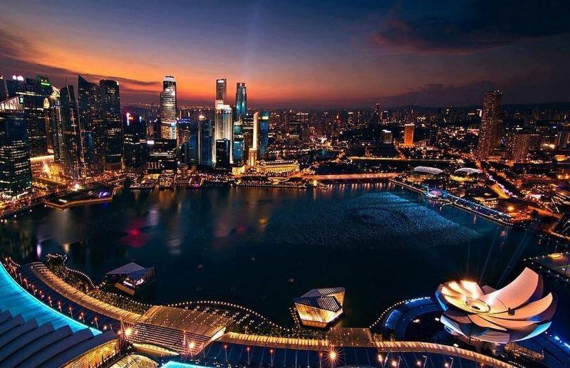 Đại Học Singapore Ngành Luật – Top 3 Trường Đào Tạo Ngành Luật Tốt Nhất