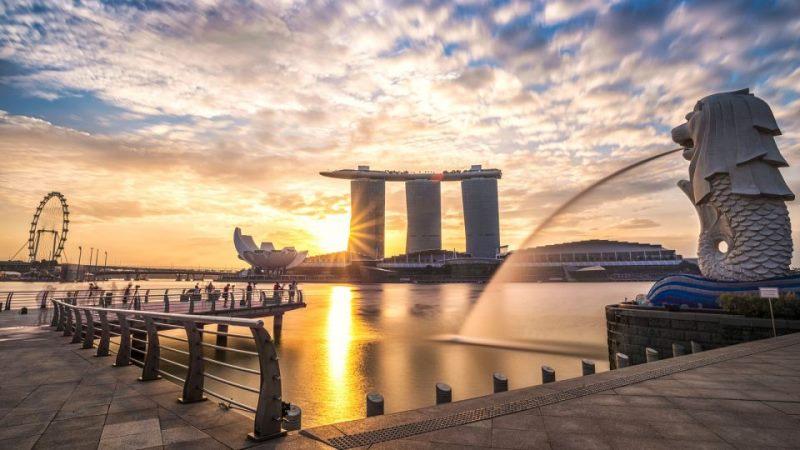 Đại Học Singapore Ngành Marketing – Top 2 Trường Đào Tạo Ngành Marketing Hàng Đầu