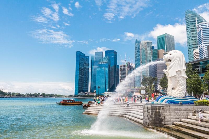 Đại Học Singapore Ngành Mỹ Thuật – Top 2 Trường Đào Tạo Ngành Mỹ Thuật Tốt Nhất
