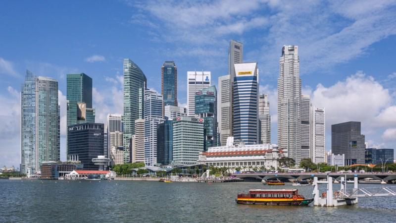 Đại Học Singapore Ngành Truyền Thông – Top 2 Trường Đào Tạo Ngành Truyền Thông Hàng Đầu