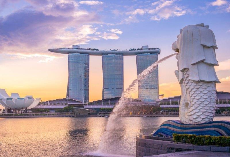 Đại Học Singapore Ngành Y – Top 3 Ngôi Trường Đào Tạo Ngành Y Hàng Đầu