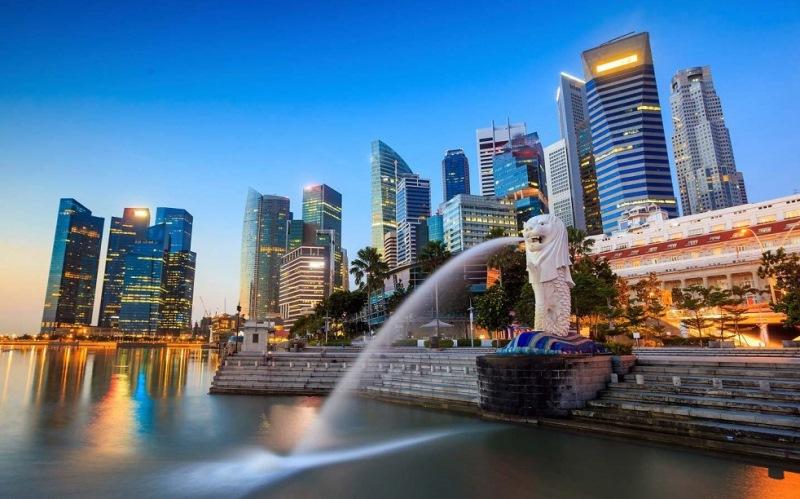 Học Bổng A Level Singapore: 2 Loại Học Bổng Hấp Dẫn Dành Cho Sinh Viên Quốc Tế