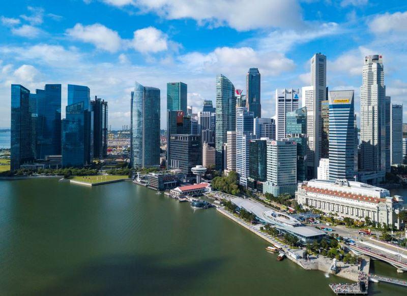Học Bổng Chính Phủ Singapore – 2 Loại Học Bổng Hấp Dẫn Dành Cho Sinh Viên Quốc Tế