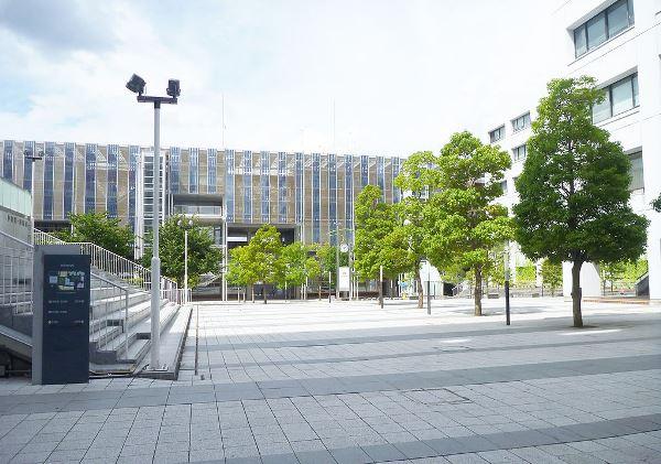 Cơ sở Itabashi