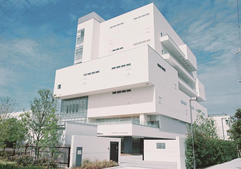 Đại Học Âm Nhạc Osaka Nhật Bản – Ngôi Trường Thuộc Top 1 Tại Khu Vực Toyonaka