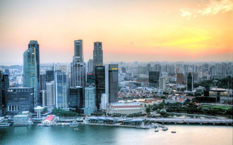Đại Học Singapore Ngành Kế Toán – Top 2 Trường Đào Tạo Ngành Kế Toán Hàng Đầu
