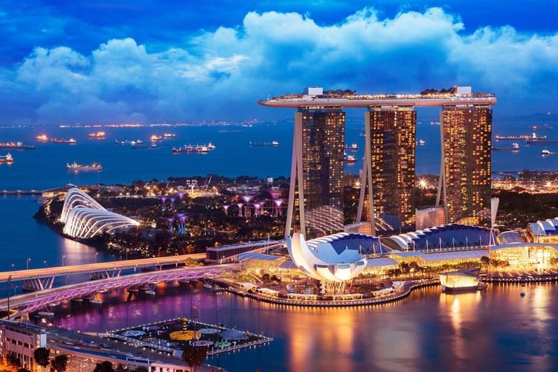 Đại Học Singapore Ngành Kiến Trúc - Top 2 Trường Đào Tạo Ngành Kiến Trúc Tốt Nhất