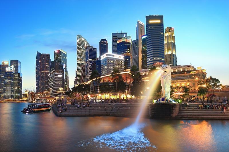 Đại Học Singapore Ngành Kinh Doanh Quốc Tế - Top 2 Trường Đào Tạo Ngành Kinh Doanh Quốc Tế Hàng Đầu