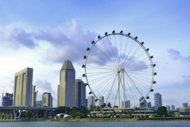 Đại Học Singapore Ngành Môi Trường – Top 2 Trường Đào Tạo Ngành Môi Trường Hàng Đầu