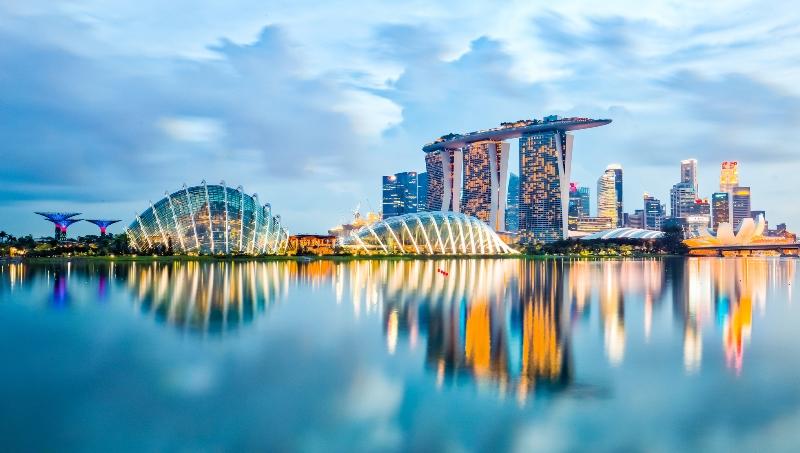Du học Singapore cùng MAP - Đại học Singapore ngành sư phạm