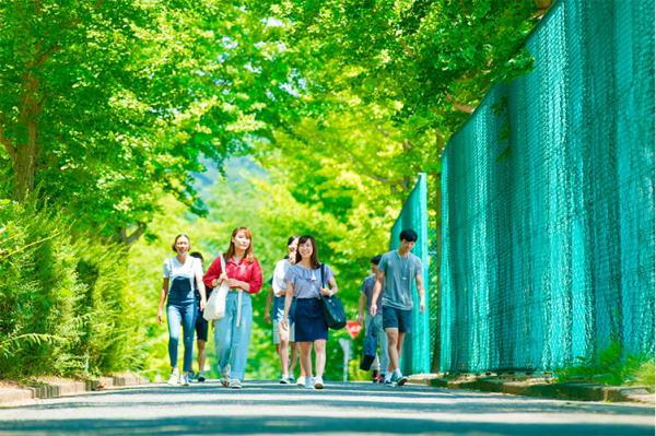Sinh viên cần lưu ý về điều kiện du học đại học Takushoku
