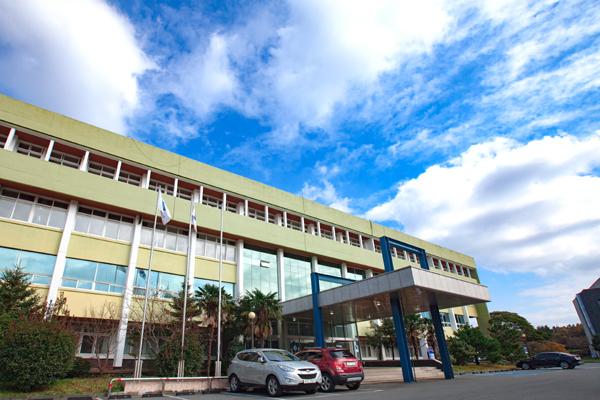 Sinh viên nên lưu ý về điều kiện du học đại học Quốc tế Jeju