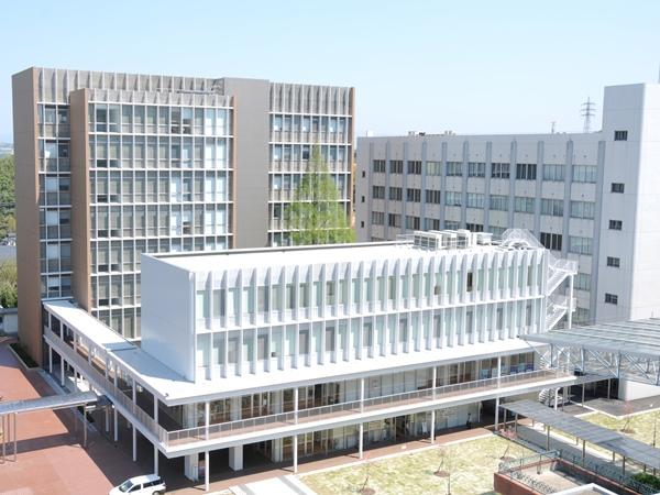 Cơ sở Ikeda
