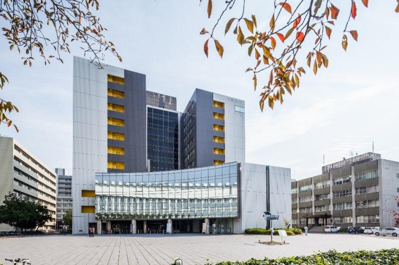Đại Học Công Nghệ Nagoya Nhật Bản – Ngôi Trường Thuộc Top 56 Tại Xứ Sở Hoa Anh Đào