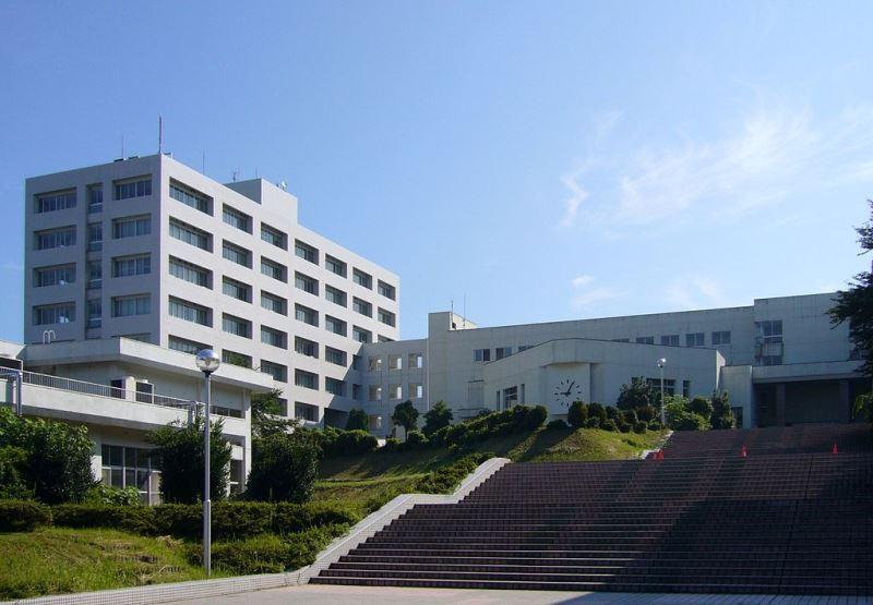 Đại Học Toyama Nhật Bản – Ngôi Trường Thuộc Top 84 Tại Xứ Sở Hoa Anh Đào