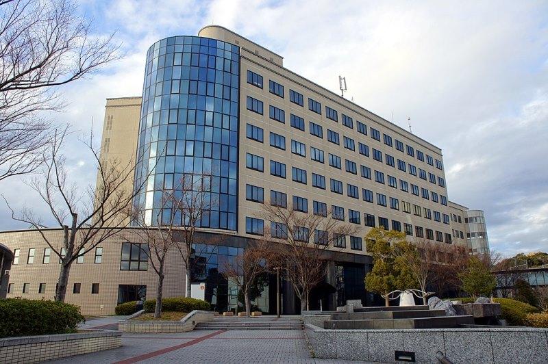 Đại Học Wakayama Nhật Bản – Ngôi Trường Thuộc Top 150 Tại Xứ Sở Hoa Anh Đào