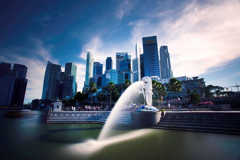 Đại Học Singapore Ngành Logistics - Top 2 Trường Đào Tạo Ngành Logistics Hàng Đầu
