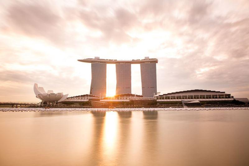 Đại Học Singapore Ngành Thiết Kế Nội Thất - Top 2 Trường Đào Tạo Ngành Thiết Kế Nội Thất Hàng Đầu