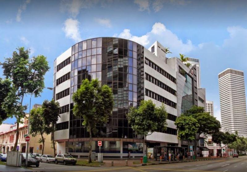 Học Viện Marketing Singapore – Ngôi Trường Thuộc Top 41 Tại Đảo Quốc Sư Tử