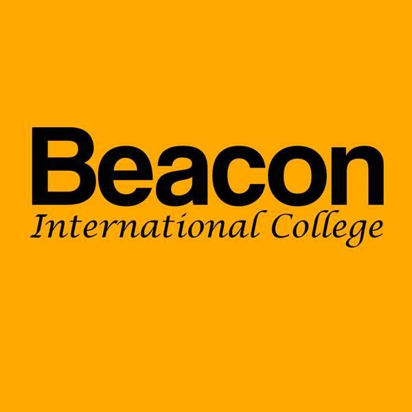 Beacon International College thành lập từ năm 2005