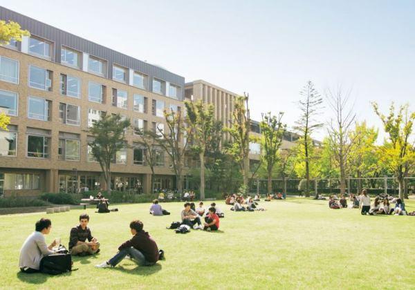 Cùng MAP tìm hiểu về những câu hỏi thường gặp nhất về Đại học Dokkyo nhé!