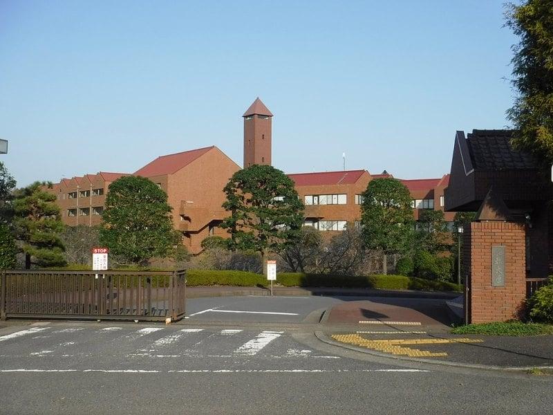 Đại Học Bunkyo Nhật Bản - Ngôi Trường Thuộc Top 151 Tại Xứ Sở Hoa Anh Đào